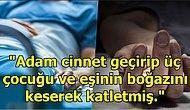 En Korkunç Vakalardan Ağlatacak Olaylara: 112 Acil Servis Çalışanının Anlattıkları Sizi Dumura Uğratacak!