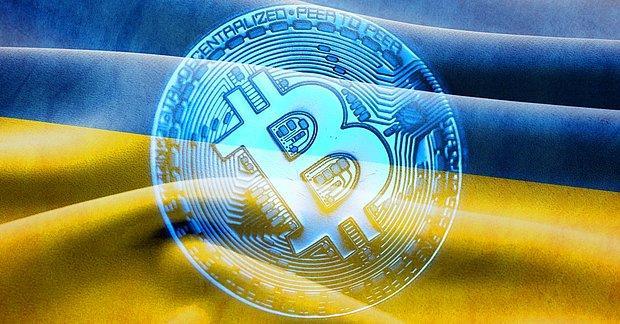 Ukrayna'da Dev Kripto Borsa Yolsuzluğu! Denetimler Başladı!