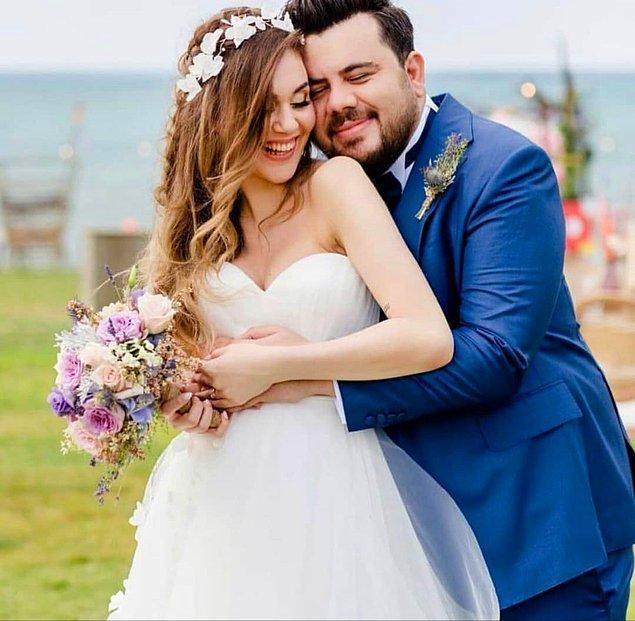 Romantik evlenme teklifinden çok yüzüğün taşının küçüklüğü konuşuldu!
