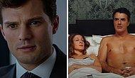 17 примеров из фильмов, которые преподают ужасные уроки для зрителей