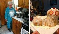 15 случаев, когда люди потерпели неудачу при готовке, и не могли не поделиться этим в Интернете