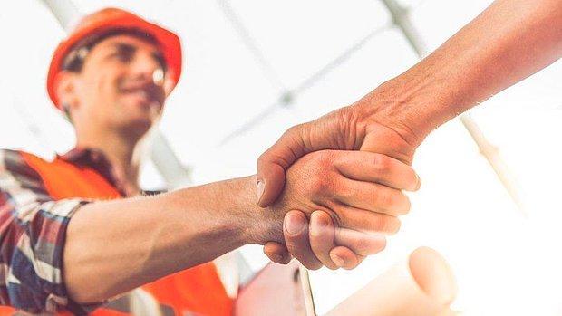 İşten Çıkarılan İşçinin Hakları Nelerdir?
