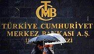 Merkez Bankası Faiz Kararı Ne Oldu? Faizler Düştü Mü, Yükseldi Mi?