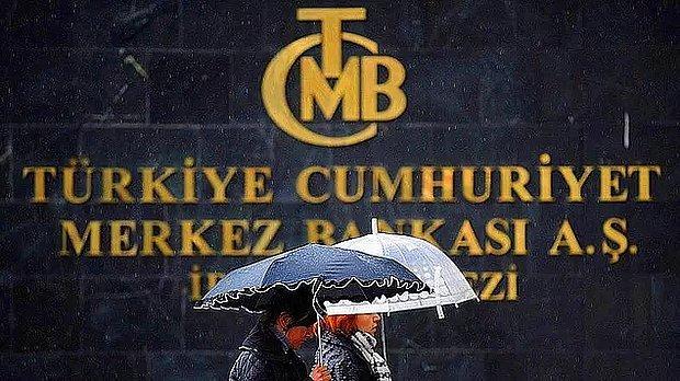 Merkez Bankası Faiz Kararı Açıklandı Mı? Merkez Bankası Faizleri Düşürecek Mi?
