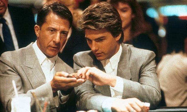 71. Rain Man (1988)