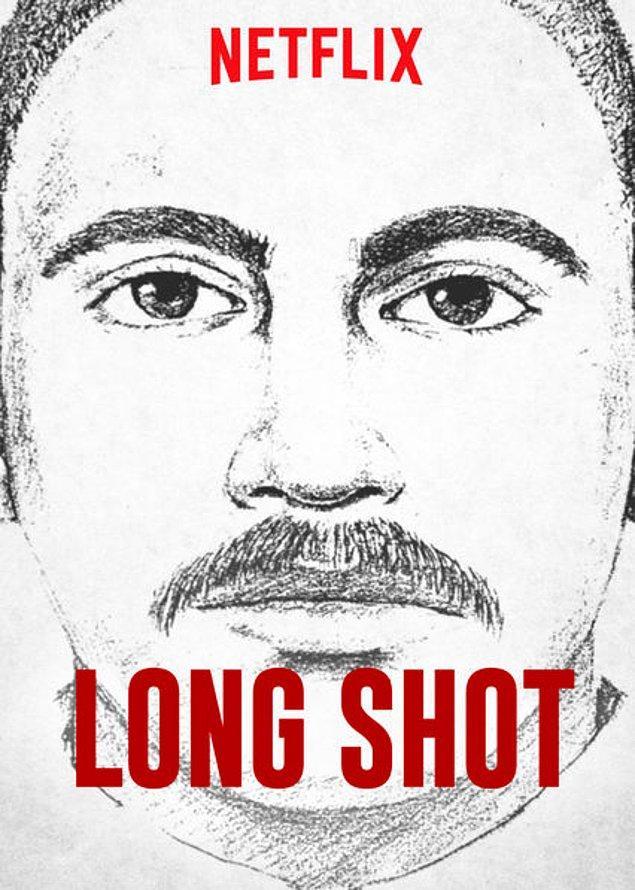 8. Long Shot - IMDb: 7.4
