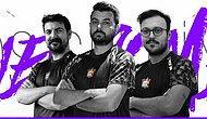 Sundukları Mücadelelerden Tanıdığımız Root ve Vlad BBL Esports'a Transfer Oldu!