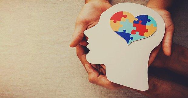 Ercan Altuğ Yılmaz Yazio: Psikoloji Çerçevesinden Oyunlaştırmaya Bakış