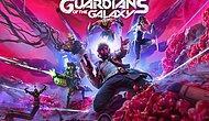 Marvel Dünyasını Görmeye Hazır Mısınız? Guardians of the Galaxy'den Oynanış Videosu Geldi!