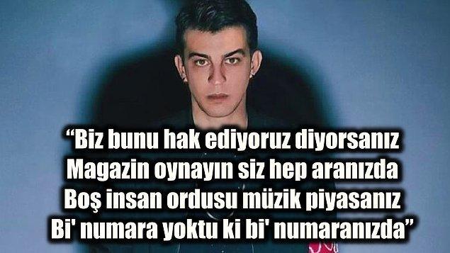 22. 👇