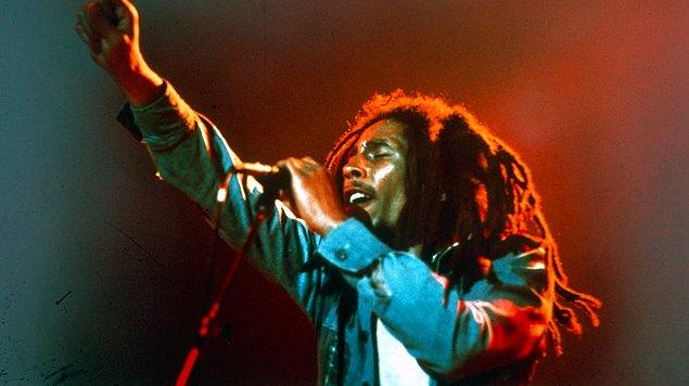140. Bob Marley and the Wailers, 'No Woman No Cry' (1975)
