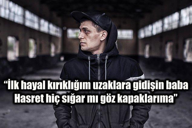 65. 👇