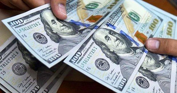 24 Eylül Dolar Ne Kadar Oldu? İşte Dolar Kuru ve Güncel Döviz Fiyatları...