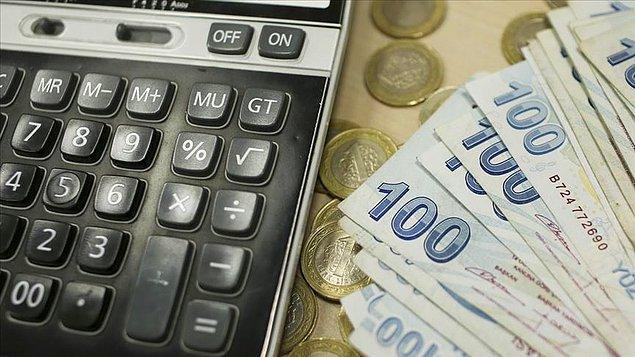 Dijital vergi dairesi nasıl çalışacak?