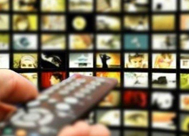 26 Eylül Pazar TV Yayın Akışı! Televizyonda Bugün Neler Var? Kanal D, Star, Show TV, FOX TV, ATV...
