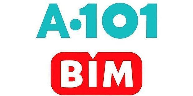 A101 BİM Aktüel Ürünler Kataloğu: Bu Hafta Hangi Ürünler İndirimde?