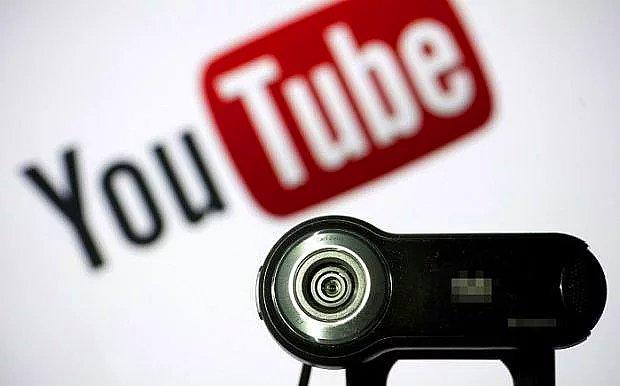 Youtube Shorts Nedir? Youtube Shorts Nasıl Kullanılır?