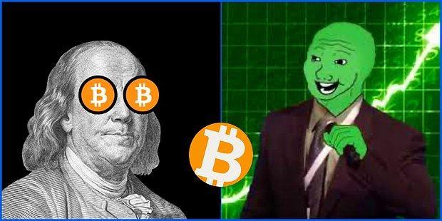 NFT'lerden Coinlere Haftanın Güldüren Kripto Meme'leri!