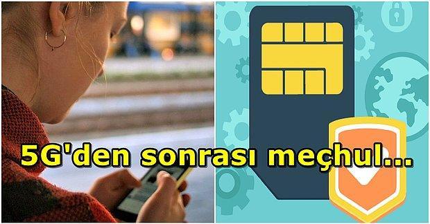 Lider Kim? Türkiye'nin En Hızlı ve En İyi Mobil Operatörleri Belli Oldu