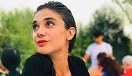Pınar Gültekin'in Katilinin Anne Babası, Boşandığı Eşi ve Ortağı da Hâkim Karşısında