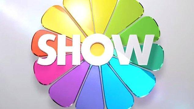 28 Eylül Salı SHOW TV Yayın Akışı