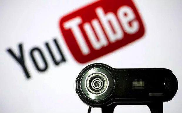 Youtube Telifsiz Müzik Nasıl Bulunur?