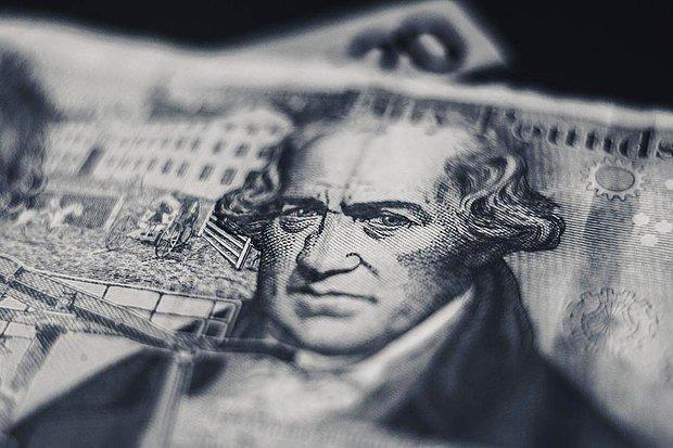 1 Dolar Ne Kadar, Kaç TL? Dolar Yükseldi, Düştü Mü? 28 Eylül Dolar, Euro ve Sterlin Fiyatları…