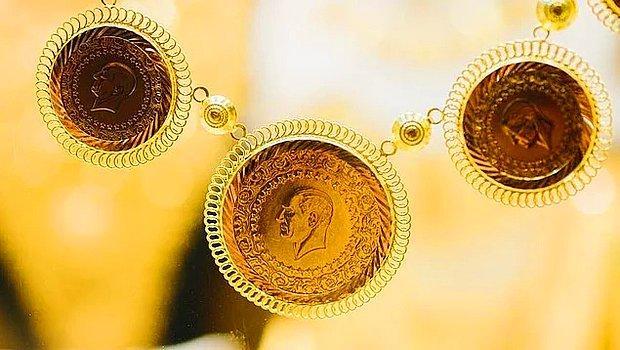 28 Eylül Canlı Altın Fiyatları Son Durum: Kapalıçarşı 24 Ayar Gram Altın Ne Kadar Oldu?