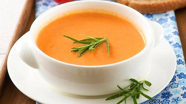 Tarhana Çorbası Tarifi: Tarhana Çorbası Nasıl Yapılır?