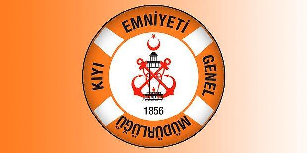 Kıyı Emniyeti Genel Müdürlüğü Deniz Trafik Operatörü Alımı Yapacak