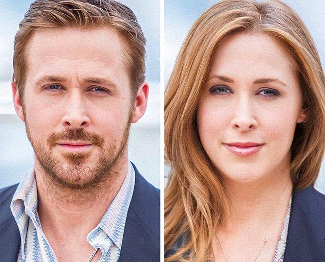 12. Ryan Gosling