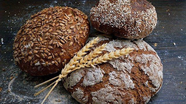 Gluten Hassasiyeti Nedir?