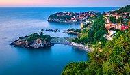 Zonguldak'ta Gezilecek Yerler Nerelerdir? Zonguldak'ta Ne Yenir?