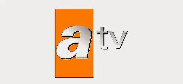 ATV 29 Eylül 2021 Çarşamba Yayın Akışı