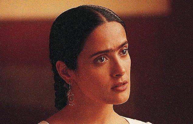 20. Frida, 2002