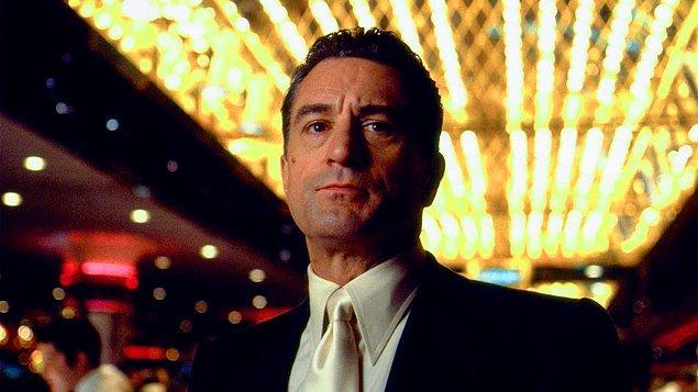 6. Casino, 1995