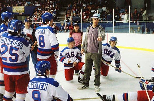 35. Miracle, 2004