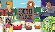 South Park Sevdiyseniz Bunlara Bayılacaksınız: Yetişkin Animasyonları Sevenlere Özel 15 Dizi