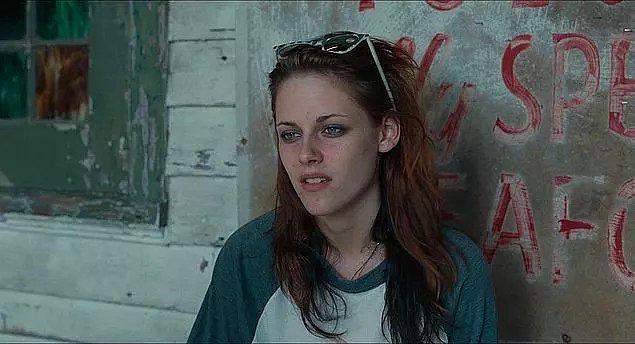 2. Welcome to the Rileys / Yeni Başlangıçlar (2010) - IMDb: 7.0