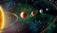 Güneş Sistemi'nin En Büyük Gezegeni Hangisidir?