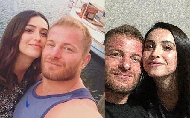 Hiç kuşkusuz geçtiğimiz Survivor'a şampiyon İsmail Balaban ile nişanlısı Gamze Atakan'ın arasında yaşananlar damga vurmuştu.