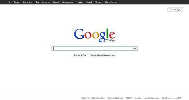 Bing arama motorunu kullananların %95'inin Google'ı araması işi epey kızıştırıyor.