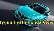Honda Civic İsteyenler Ayrım Yapamayacak! Civic'in İkiz Kardeşi Integra Tamamen Yenilendi