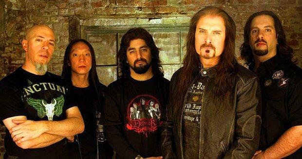 Türkiye Konseri Haberi Hala Sıcakken, Dream Theater'ın En Epik 14 Şarkısı Sizlerle