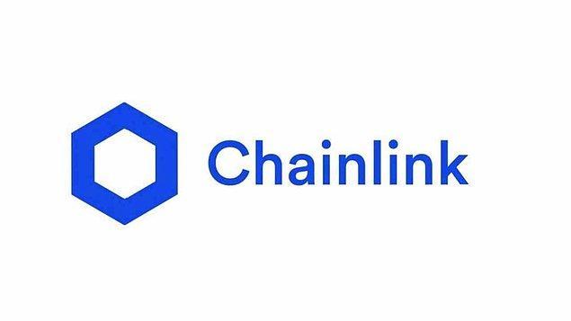 Analist merkezi olmayan oracle ağı Chainlink'e sıcak bakıyor!