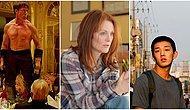 Ödüllü Filmlerden Discovery+ İçeriklerine! BluTV'nin Ekim Ayı Programı Yine Dopdolu