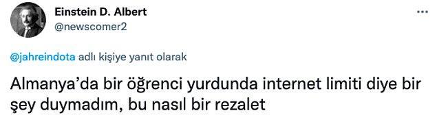 Burası Türkiye???