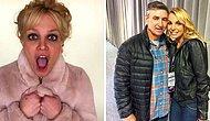 Спустя 13 лет Джейми Спирс потерял опеку над своей дочерью Бритни