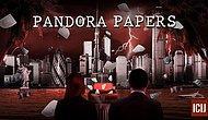 Pandora Papers: Liderlerin Vergi Cennetlerindeki Servetleri İfşa Edildi