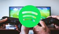 Spotify FIFA Oyunlarının En Çok Dinlenen Soundtrack'lerini Açıkladı, Türkiye'de Bir Kadın Çizeceksin Zirvede